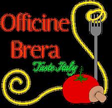 Officine Brera